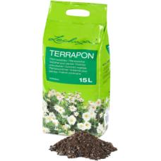 Субстрат для растений Lechuza TERRAPON15 L