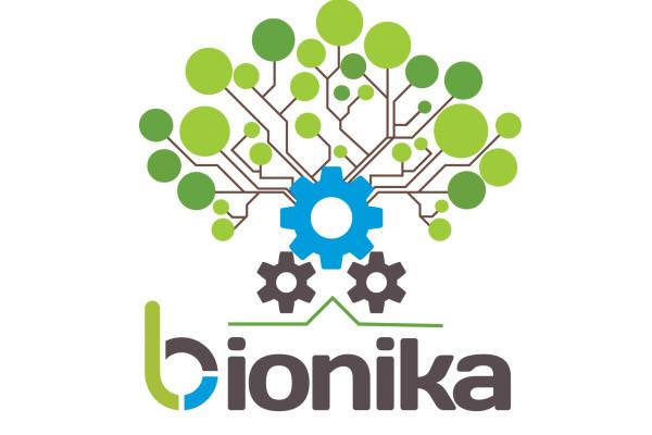Релиз мобильного приложения BIONIKA на GooglePlay